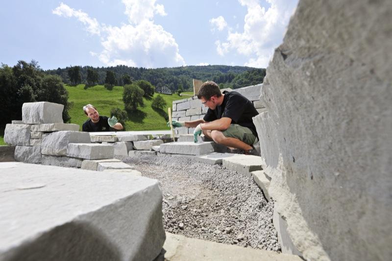 gartenbau_steinmauer_DSC2487