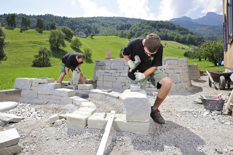 gartenbau_steinmauer_DSC2369
